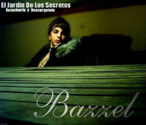 Bazzel El Jard N De Los Secretos Hip Hop Xtreme